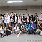 korea2012_006.jpg