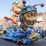 carnavals_optocht_dringersgat_2015_221.jpg