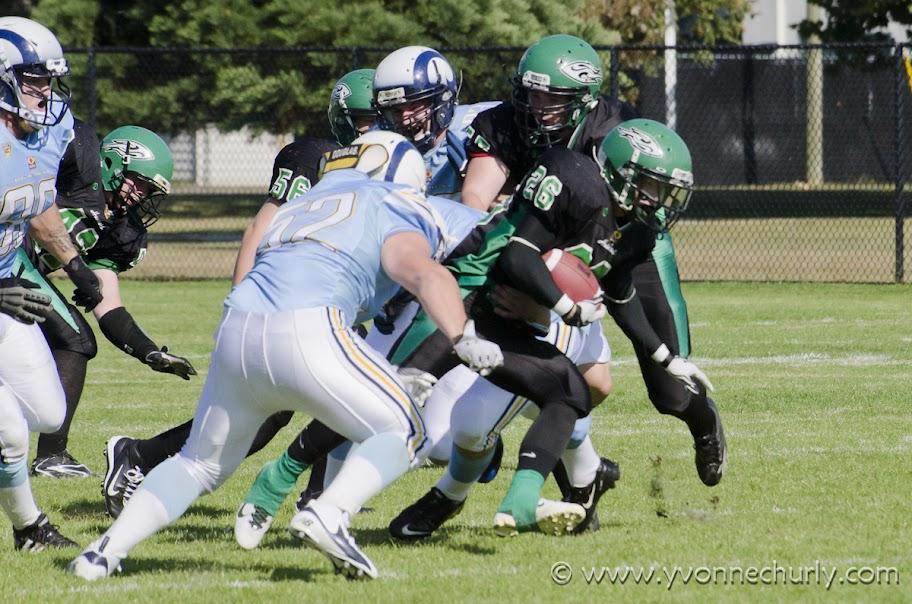 2012 Huskers vs Rams 2 - _DSC6384-1.JPG