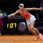 Maria Sharapova - Porsche Tennis Grand Prix -DSC_8451.jpg