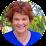 Sue Myles's profile photo
