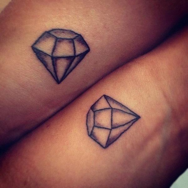 diamante_melhor_amigo_tatuagens