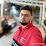 Waseem Teli's profile photo