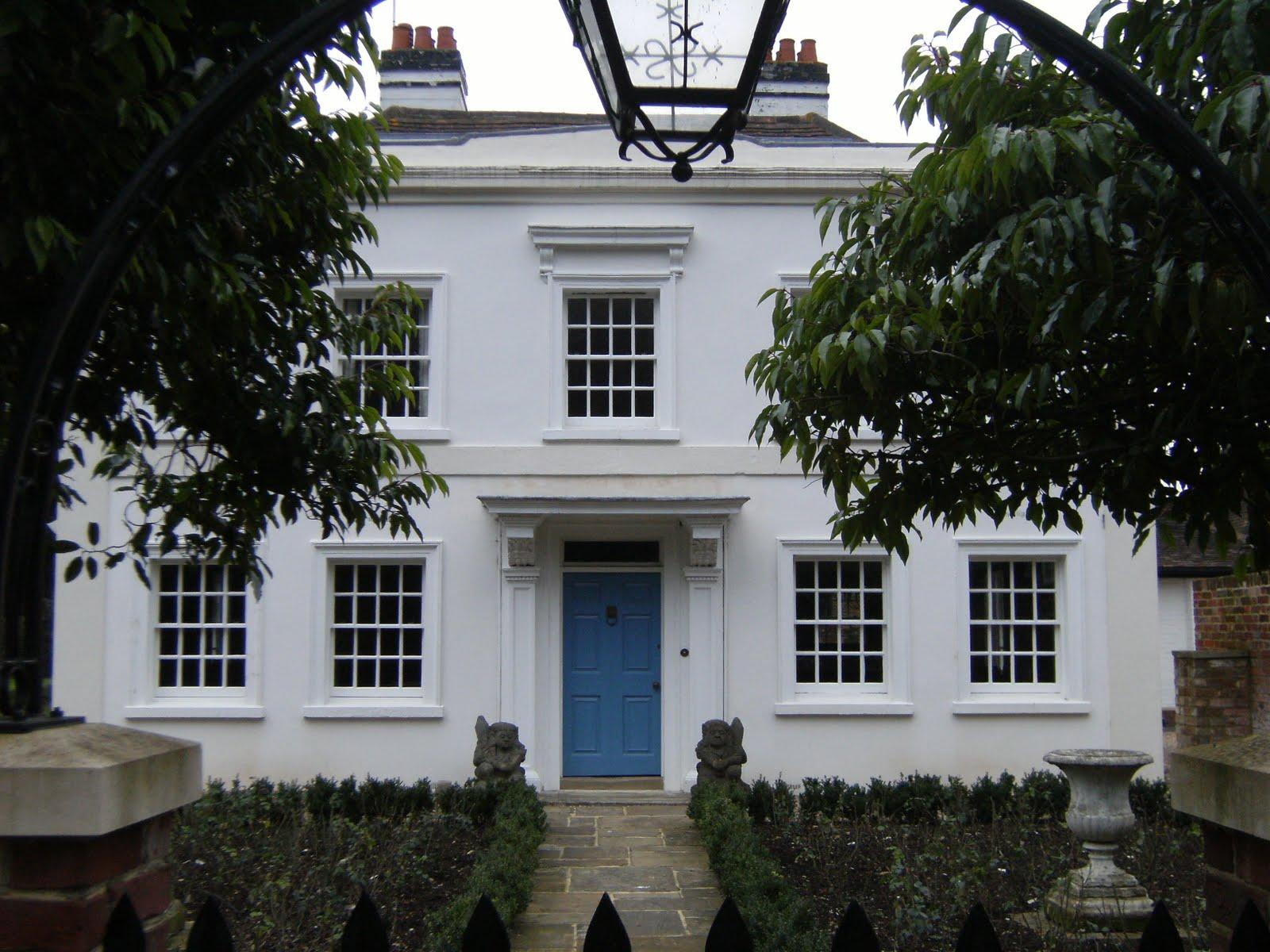 1102050030 The Water House, Shoreham