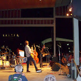 Downtown with Rodney Crowell - 116_4712.JPG