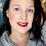 Kristina Vieweg (The Feminine Files)'s profile photo