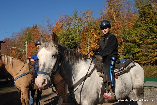 fall 2011 - DSC_0115.JPG