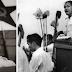 PKI, Dipa Nusantara Aidit, Revolusi Mental Dan Generasi Indonesia Masa Kini