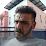 Alessandro Piras's profile photo