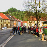 On Tour in Neustadt am Kulm - 2015-04-28 - Neustadt%2B%25281%2529.jpg