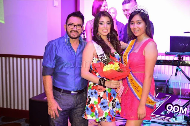 Srta Aruba Presentation of Candidates 26 march 2015 Trop Casino - Image_116.JPG