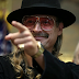 Kid Rock Donates $100k To Barstool Sports Fund For Small Businesses