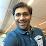 Bhagyaraj Singh's profile photo