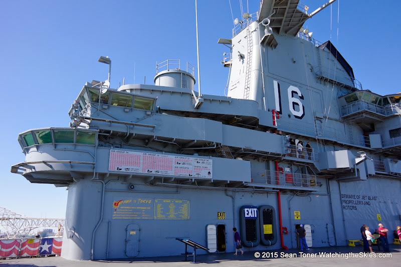 02-08-15 Corpus Christi Aquarium and USS Lexington - _IMG0553.JPG