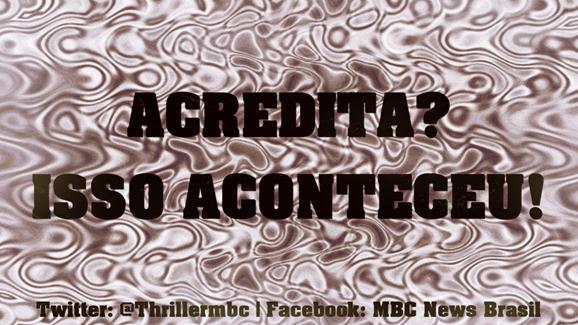 ACREDITA ISSO ACONTECEU 01 MrLaville