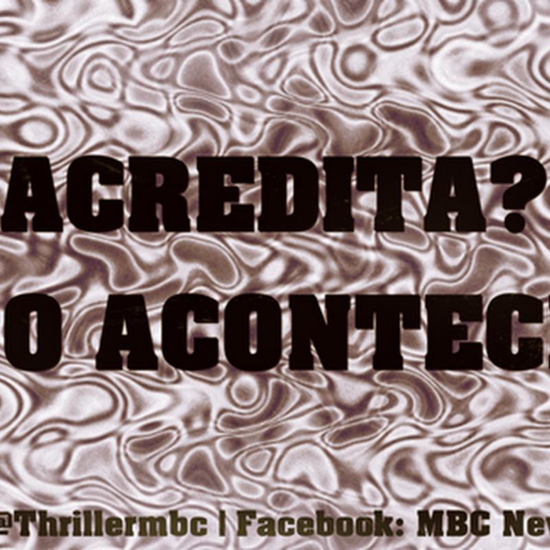 # ACONTECEU : A abertura do impeachment de Dilma derrubou RedTube