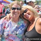 2017-05-06 Ocean Drive Beach Music Festival - MJ - IMG_7426.JPG