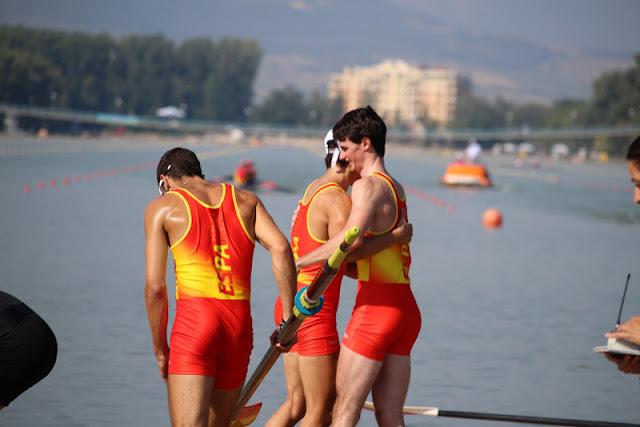 22-26/07/2015 - Cto. Mundo Sub23 (Plovdiv) - IMG_5766.JPG