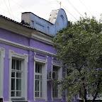 Пешая экскурсия - Уходящий Воронеж 006.jpg