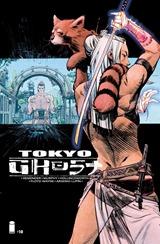 Tokyo_Ghost_10_01_Floyd_Wayne.Arsenio_Lupín