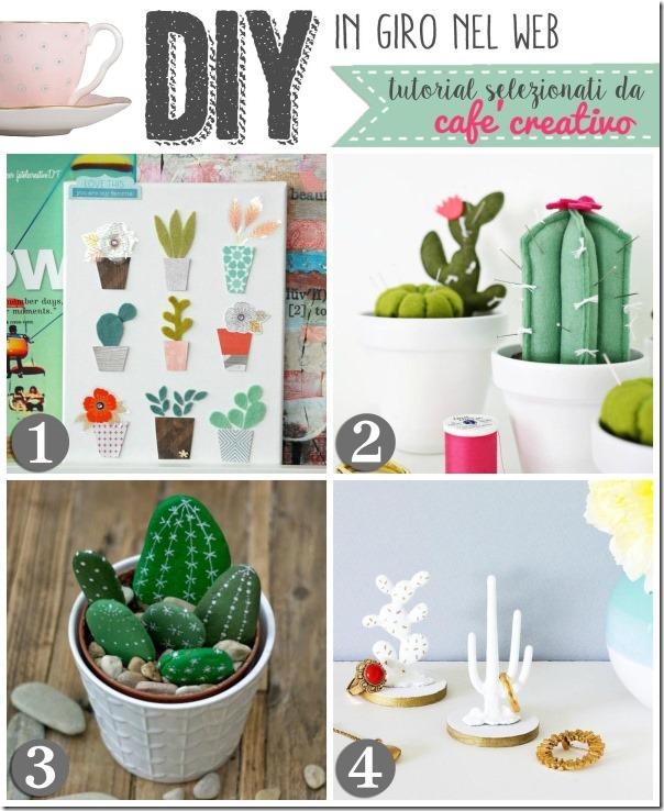 DIY-tutorial-fai da te-cactus-piante grasse