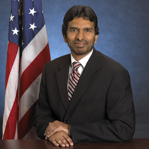 Mohammed Nadeem