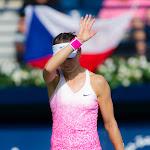 Lucie Safarova - Dubai Duty Free Tennis Championships 2015 -DSC_9546-2.jpg