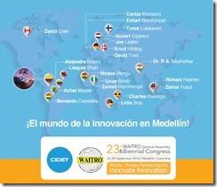 premio innovacion sostenible
