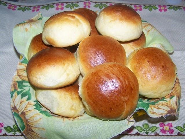 Ricetta biscotti torta ricette dolci giallo zafferano - Cucina giallo zafferano ...