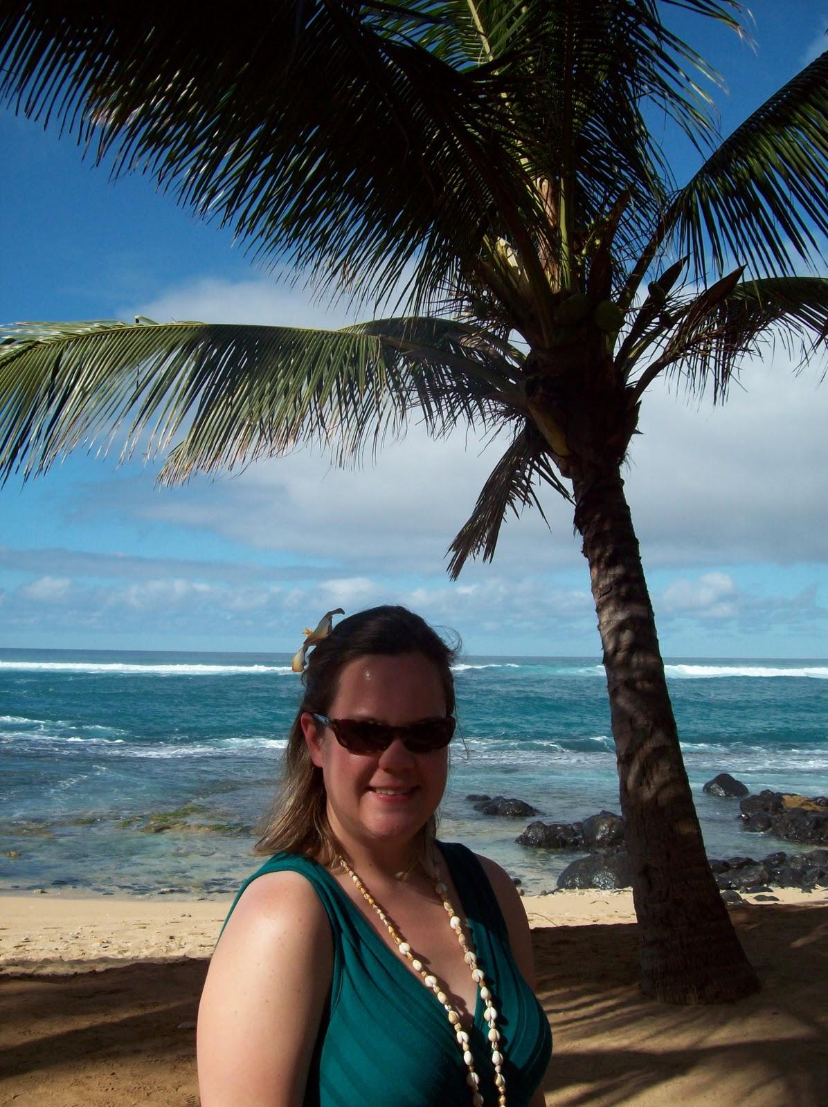 Hawaii Day 8 - 114_2209.JPG