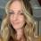 Jenn Schouten's profile photo