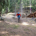 Trail & Technik jagdhof.bike (56).JPG