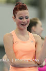 Han Balk Fantastic Gymnastics 2015-2408.jpg