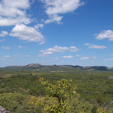 Fall Vacation 2012 - 115_3844.JPG