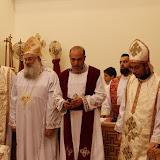 Ordination of Fr. Reweis Antoun - _MG_0918.JPG
