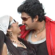 Manase Maaya Movie Stills