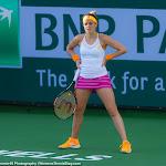 Nicole Gibbs - 2016 BNP Paribas Open -DSC_8324.jpg