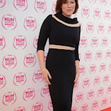 OIC - ENTSIMAGES.COM - Kate Silverton at the Tesco Mum Of The Year Awards in London 1st March 2015  Photo Mobis Photos/OIC 0203 174 1069