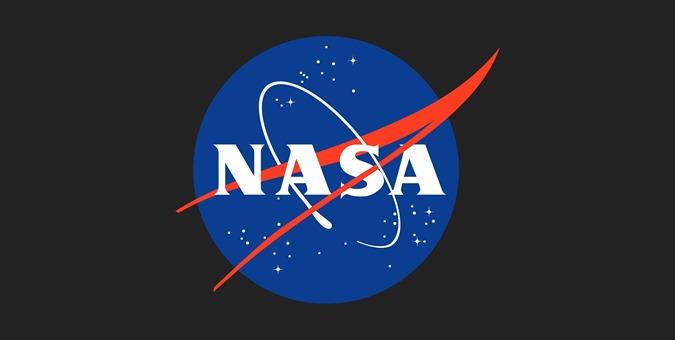 NASA CAPTA OVNIS NA TERRA 01