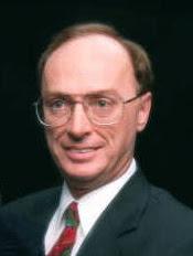 Wayne Perkins Hypnotist 1