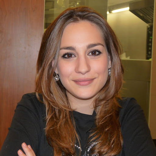 Ana Tejada