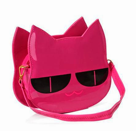 lh3.googleusercontent.com/-vYiWmkWMbwI/Ufm1pNFpxvI/AAAAAAAAIRM/v60YuLh1osU/w443-h426-no/bolsa+gatinho+pink.jpg