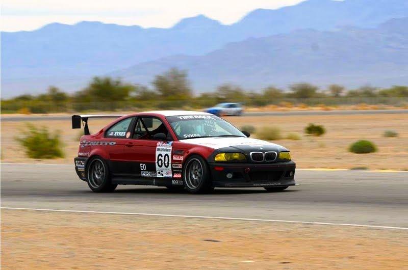 Chuckwalla Raceway BMW CCA - 477828_3606726047344_1249463520_3551898_894436734_o.jpg