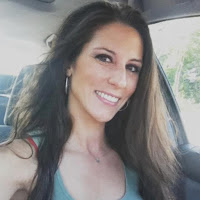 Leeann Pierce's avatar