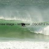 _DSC6212.thumb.jpg