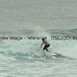 _DSC2301.thumb.jpg