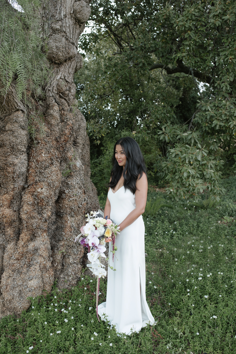 Grace and Alfonso wedding Clouds Estate Stellenbosch South Africa shot by dna photographers 713.jpg