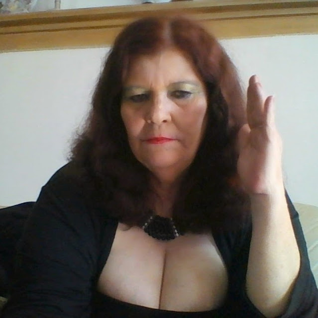 seeks man for Mehr Anal Big Butt BBW MILFs question which there