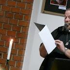 2011.01.18-Apak_es_fiuk (13).JPG