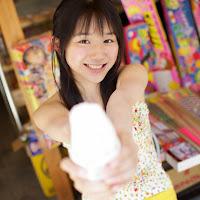 Bomb.TV 2007-07 Channel B - Moe Karasawa BombTV-xmk035.jpg